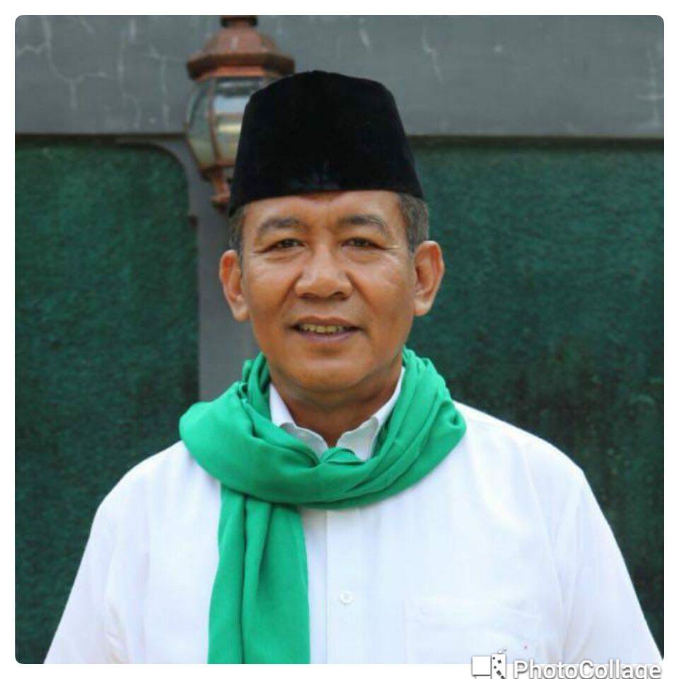 Penjara, Penyebab Indonesia Darurat Narkotika