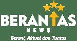 BERANTAS NEWS