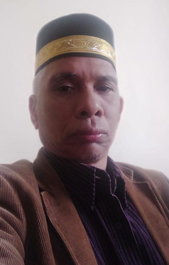 Konstruksi Hukum Secara Normatif Tentang Ancaman Sanksi Gubernur Kalbar Terhadap Dua Kabupaten RAPBD Terlambat