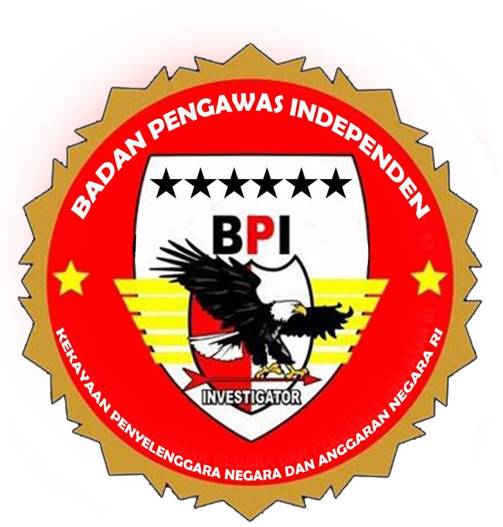 Gebrakan Kabareskrim Polri untuk usut tuntas dibalik terbakar nya Gedung Utama Kejaksaan Agung Republik Indonesia mendapat Apresiasi BPI KPNAN RI