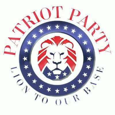Partai Baru Trump : MAGA, Trumpian atau Patriot Party?