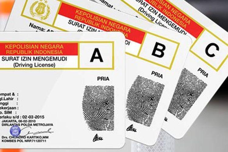 PNBP Polri Dapat Ditetapkan Rp 0 atau 0 persen. Sesuai PP No 76 tahun 2020 tentang PNBP Pada Kepolisian.